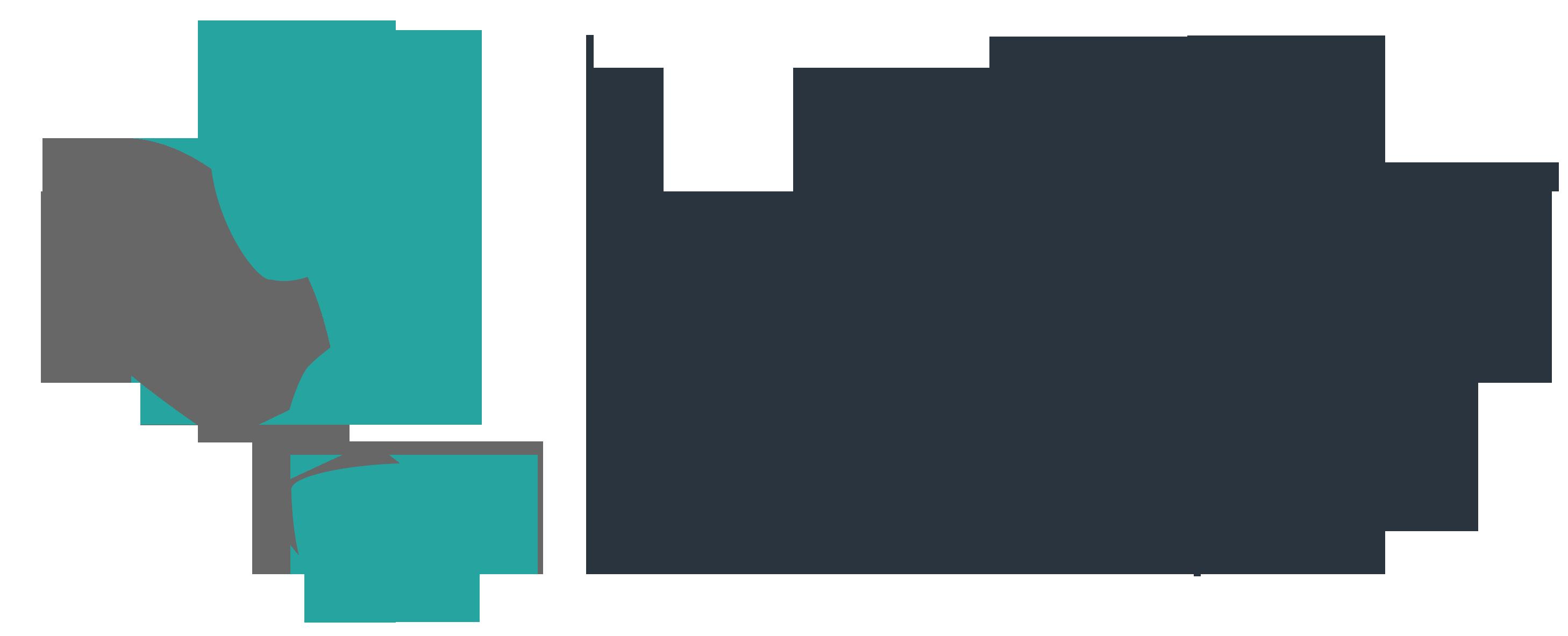 Hally event